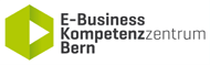 E-Business Kompetenzzentrum Bern