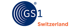 GS1 Switzerland